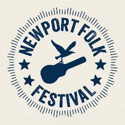 newportfolkfest