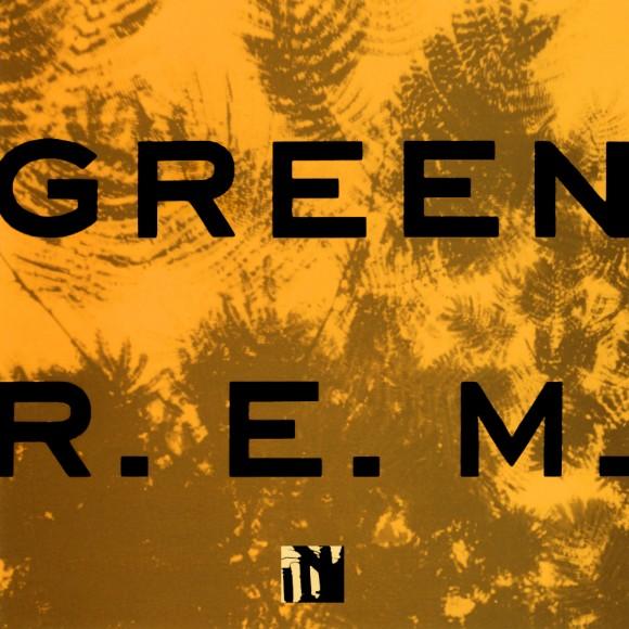 green-rem