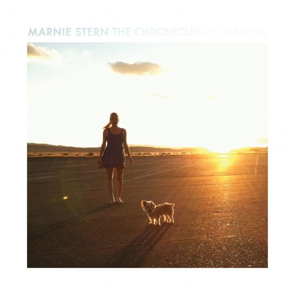 marnie-stern-chronicles-of-marnia