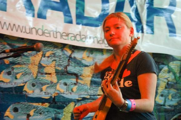 marnie-stern-sxsw-2013-8