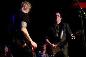 mike-and-duff-275x183