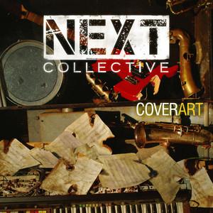 next-collective-cover-art