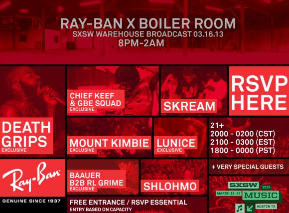 ray-ban-boiler-room-sxsw-2013-death-grips
