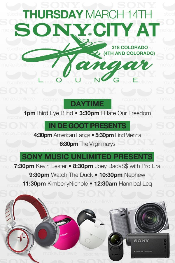 sony-city-at-hangar-thursday