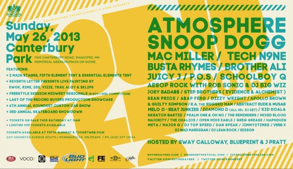 soundset-festival-2013-lineup-flyer
