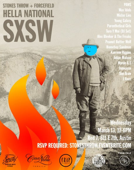 stones-throw-forcefield-hella-national-sxsw-2013-party