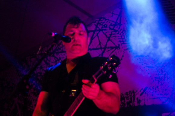 the-afghan-whigs-sxsw-2013-1
