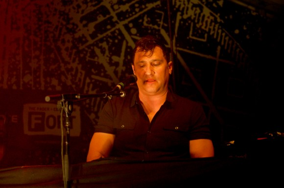 the-afghan-whigs-sxsw-2013-11