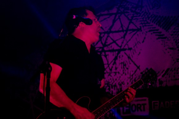 the-afghan-whigs-sxsw-2013-2