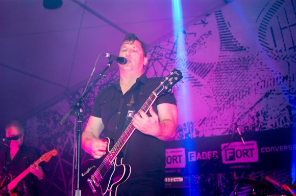 the-afghan-whigs-sxsw-2013-3
