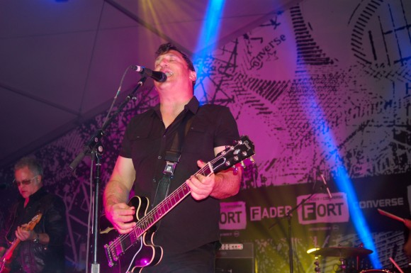 the-afghan-whigs-sxsw-2013-4