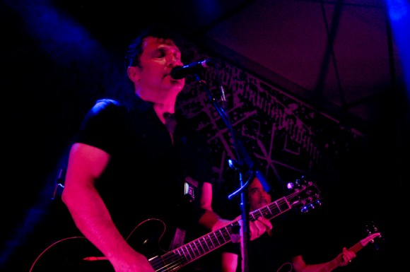the-afghan-whigs-sxsw-2013-7