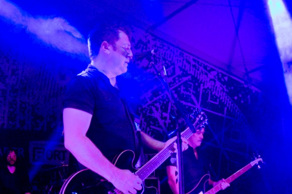 the-afghan-whigs-sxsw-2013-8