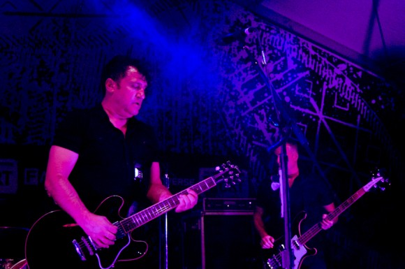 the-afghan-whigs-sxsw-2013-9