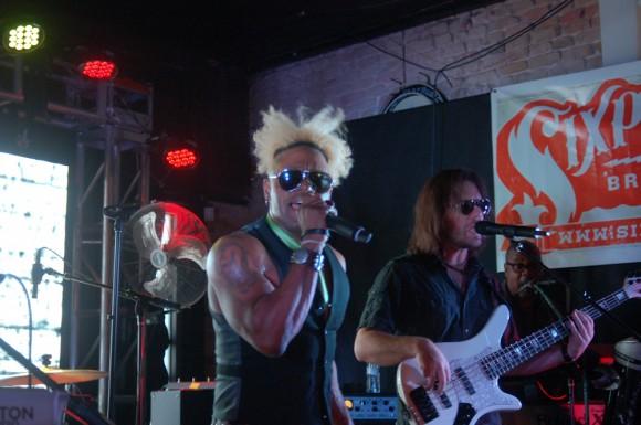 the-james-douglas-show-sxsw-2013-1