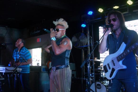 the-james-douglas-show-sxsw-2013-3