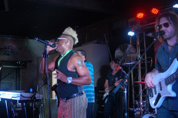the-james-douglas-show-sxsw-2013-5