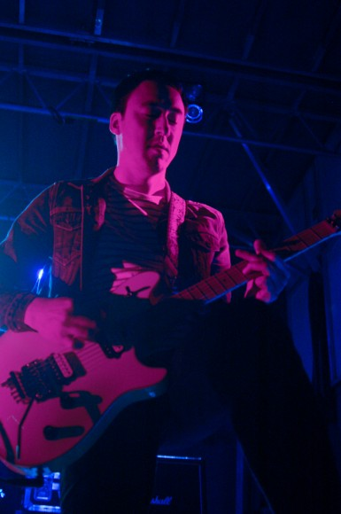 the-smashing-pumpkins-sxsw-2013-10
