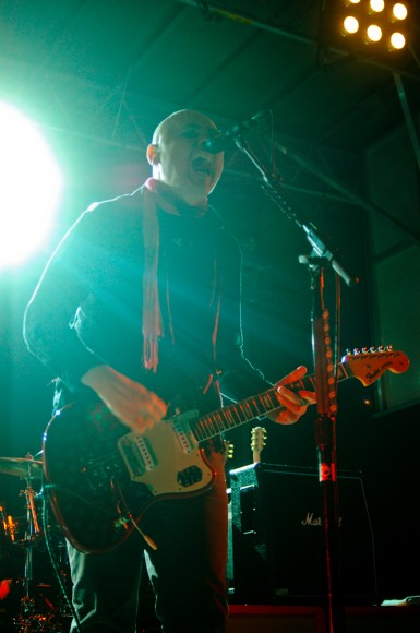 the-smashing-pumpkins-sxsw-2013-13