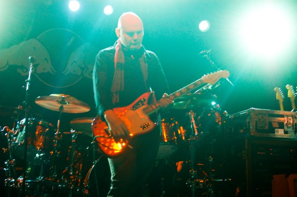 the-smashing-pumpkins-sxsw-2013-14