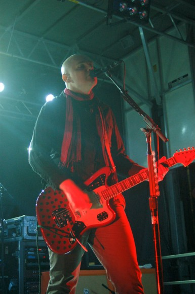 the-smashing-pumpkins-sxsw-2013-2