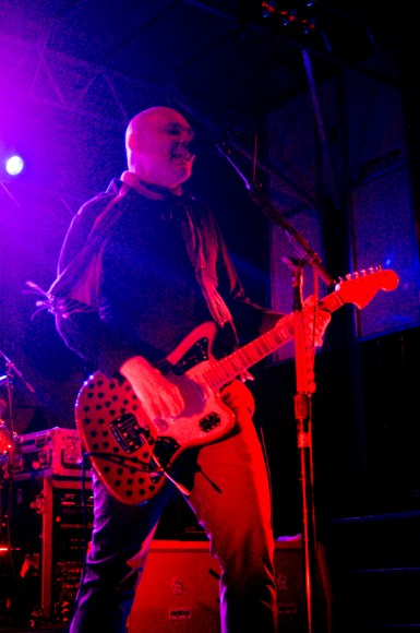 the-smashing-pumpkins-sxsw-2013-4