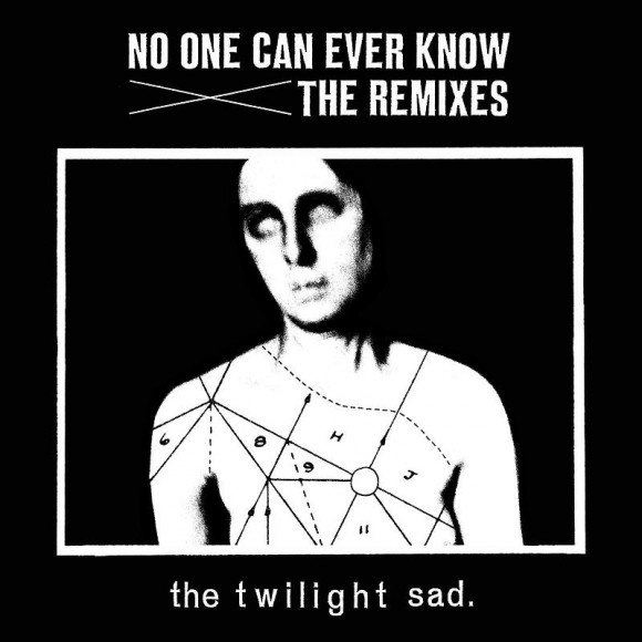 twighlit sad-no one can ever know the remixes