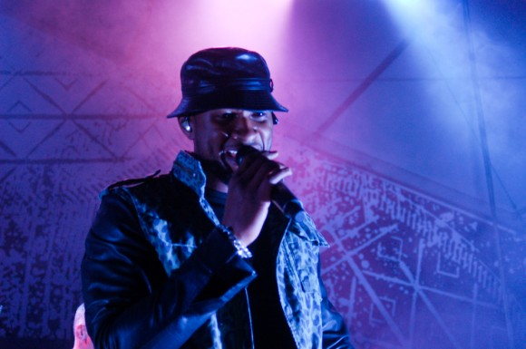 usher-the-afghan-whigs-sxsw-2013-2
