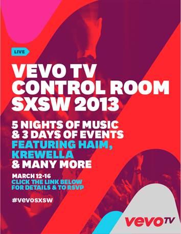 vevo-tv-control-room-sxsw-2013-flyer