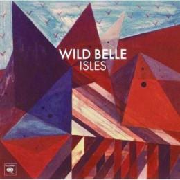wild-belle-isles