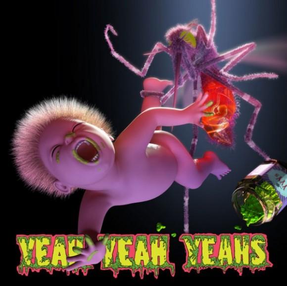 yeah-yeah-yeahs-mosquito-e1358176312515