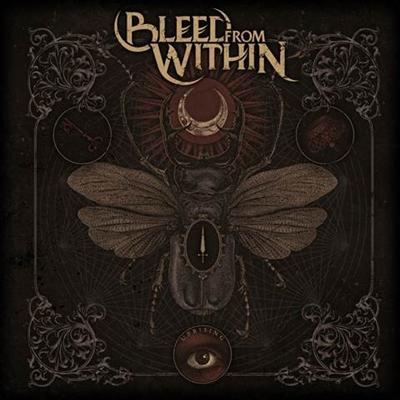 Bleed-From-Within-Uprising