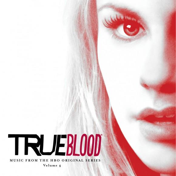CD_cover_True_Blood_1500