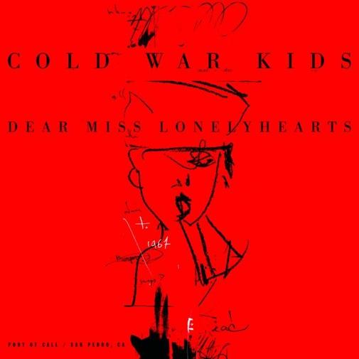 Cold-War-Kids-Dear-Miss-Lonelyhearts