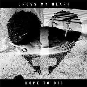 Cross-My-Heart-Hope-To-Die