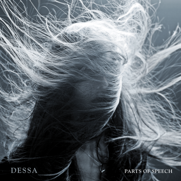 DESSA_PARTS_OF_SPEECH_COVER