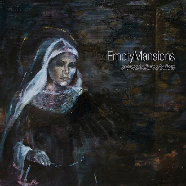 EmptyMansions-snakes-vultures-sulfate