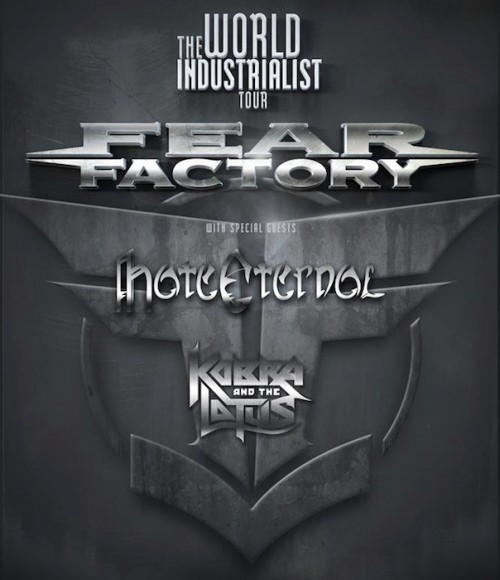 Fear-Factory-Hate-Eternal-tour-2013