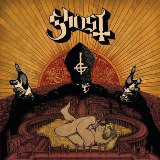 GhostBC-Infestissumam