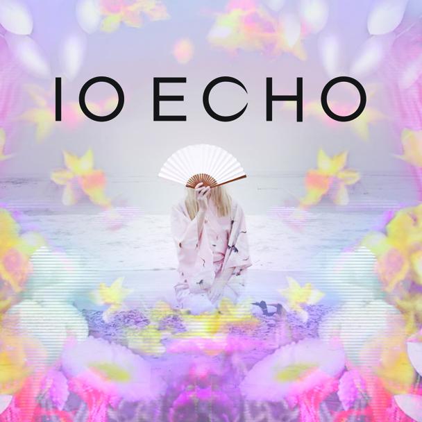IO-Echo-Ministry-of-Love