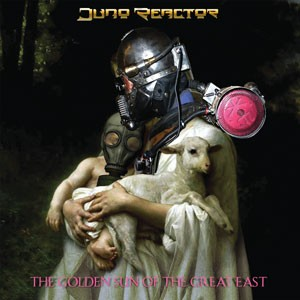 Juno-Reactor-The-Golden-Sun-of-the-Great-East