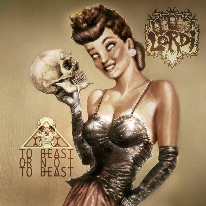 Lordi-To-Beast-Or-Not-To-Beast