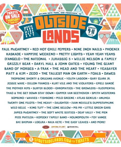 Outlands Fest