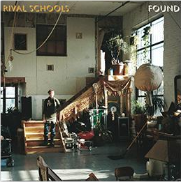 rival-schools-found