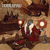 Team-Spirit-Team-Spirit-EP