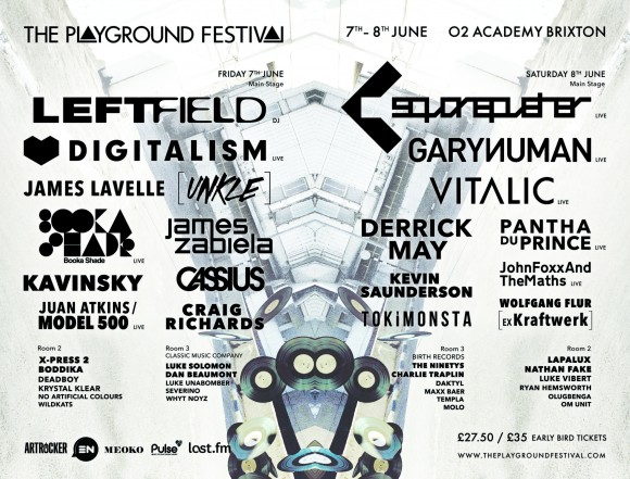 The+Playground+Festival+2013+PLAYGROUNDFESTIVAL+update+Left