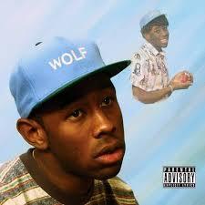 Tyler-The-Creator-Wolf