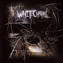 Whitechapel-The-Somatic-Defilement