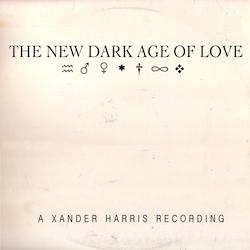 Xander-Harris-The-New-Dark-Age-of-Love