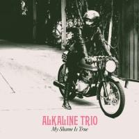 alkaline-trio-my-shame-is-true